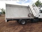 council_trucks_030.jpg