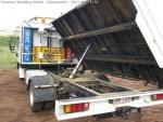 council_trucks_031.jpg