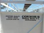 connors-welding-fb-00.jpg