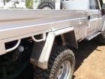 connors-welding-12.jpg